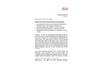 2017-05-11-q1-news-release-PDF-de-DE.pdfPreviewImage