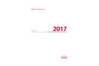2017-q1-quarterly-statement-de-DE.pdfPreviewImage (1)
