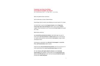 2017-05-11-q1-rede-hvb-PDF-de-DE.pdfPreviewImage