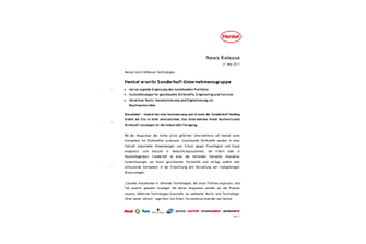 2017-05-17-news-release-sonderhoff-group-PDF-de-DE.pdfPreviewImage