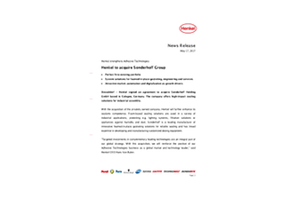2017-05-17-henkel-news-release-acquistion-sonderhoff-group.PDF.pdfPreviewImage
