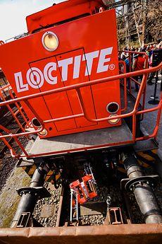 Loctite Lok