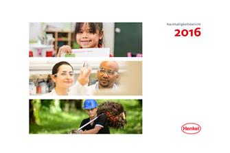 2016-sustainability-report-de-DE.pdfPreviewImage
