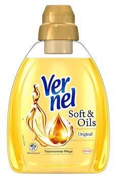 vernel-soft-oil-gold