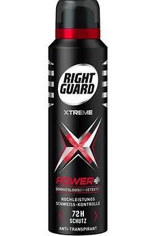 rightguard-deodorant