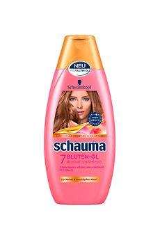 schauma-shampoo-7-blueten-oel-jpg