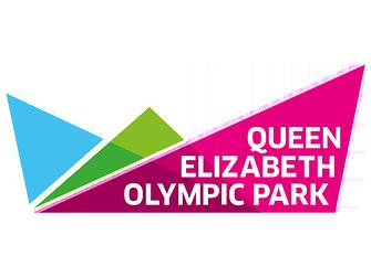 2017-06-22-QEOP logo.png