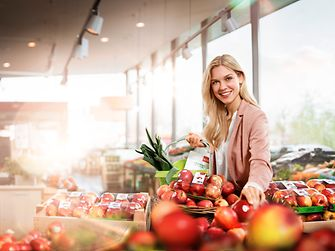 Avoiding migration in food packaging is a key topic for Henkel