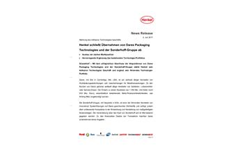 2017-07-04-News_Release_Closing_Darex_Sonderhoff_de.pdf.pdfPreviewImage