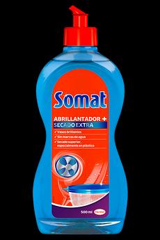 Somat Abrillantador