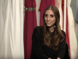 Cristina Tamborero aconseja cómo cuidar la ropa más delicada.