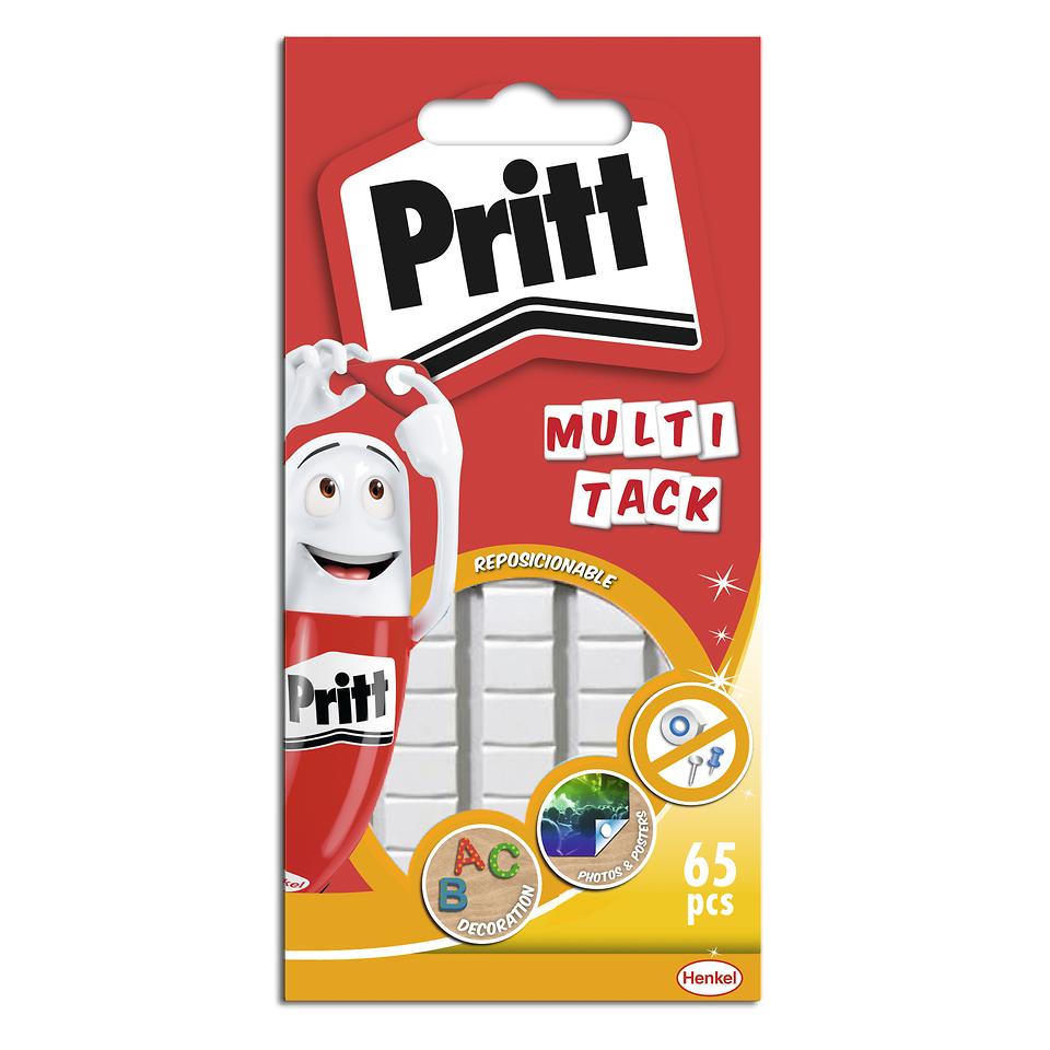 Pritt Multi-Tack