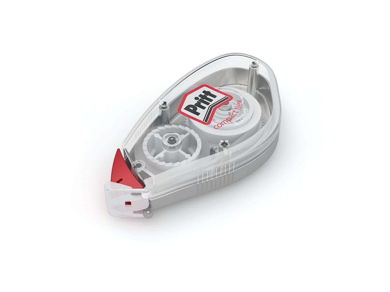 Pritt Roller Corrector Compact