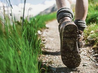Entdecken Sie hier Ihren eigenen CO2-Fußabdruck!