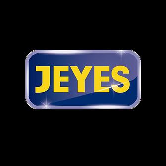 Jeyes-logo