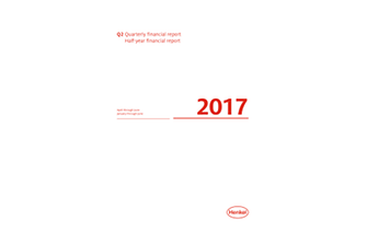 2017-q2-quarterly-report-en-COM.pdfPreviewImage