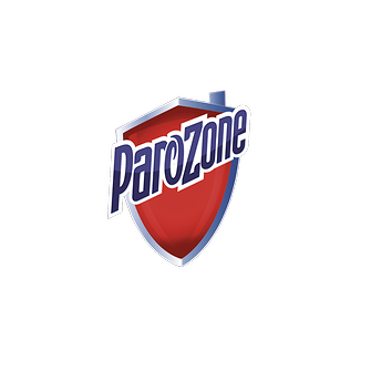 Parozone-logo