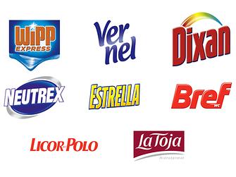 las marcas más compradas por los españoles según el Ranking Brand Footprint España 2017