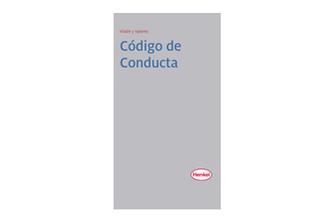 codigo-de-conducta.pdf-es-MX.pdfPreviewImage