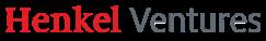 ventures_logo - History