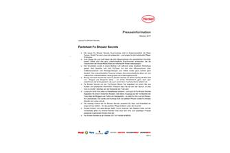 2017-10-11-factsheet-fa-showersecrets.pdf.pdfPreviewImage