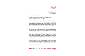 2017-10-25-news-release-B-Board-PDF-de-DE.pdfPreviewImage