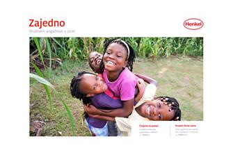Corporate Citizenship Magazin 2015-SR.pdf.pdfPreviewImage