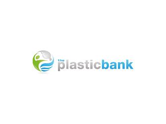 plastic-bank-logo
