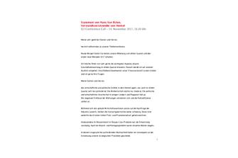 2017-11-14-Statement-Hans-Van-Bylen-PDF-de-DE.pdfPreviewImage
