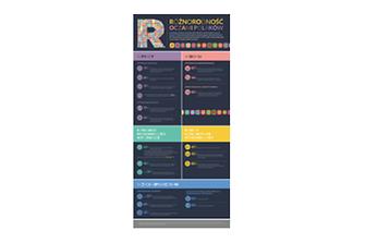 2017-11-14-Infografika.pdf.pdfPreviewImage