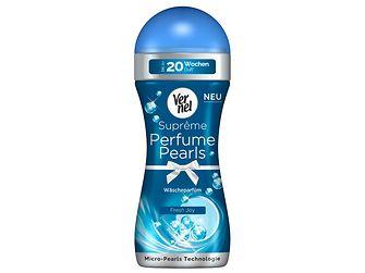 "Vernel Suprême Perfume Pearls  ""Fresh Joy"""