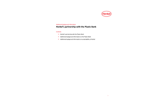 2017-11-15-Henkel-partnership-plastic-bank-questions-answers.pdf.pdfPreviewImage