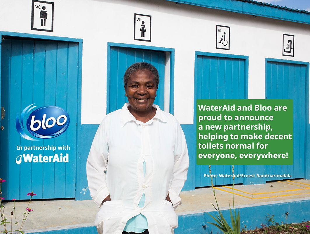 2017-11-17-Henkel and WaterAid launch a partnership to tackle water and sanitation crisis.jpg