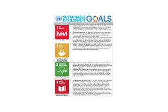 Henkel-SDGs-ContributionList-EN.pdf.pdfPreviewImage