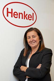 Olga Orós, nueva Directora General de Beauty Care Retail de Henkel Ibérica y Portugal