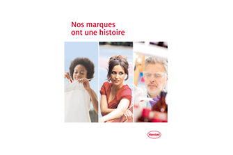 henkel-livre-marques.pdf.pdfPreviewImage