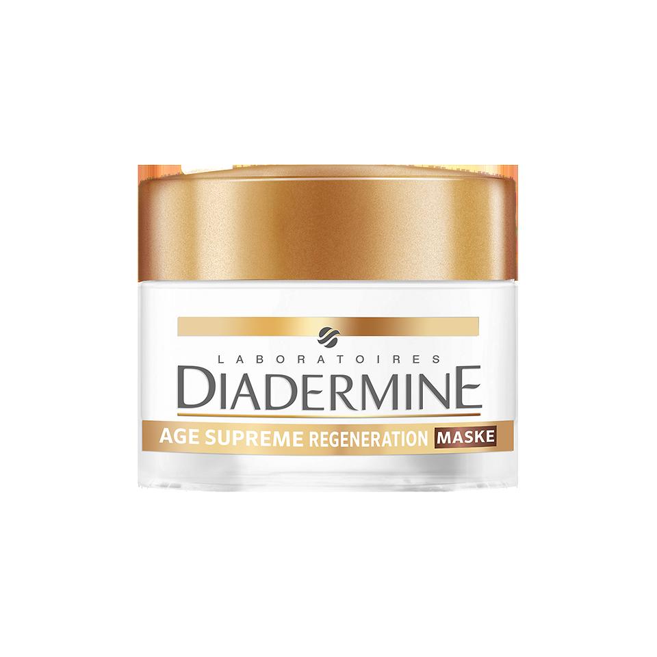 Diadermine Age Supreme
