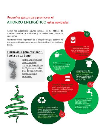 2017-12-21-ahorro_energetico.png