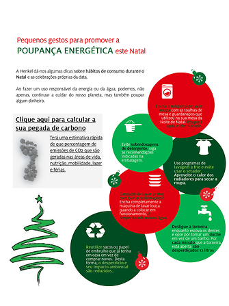 2017-12-21-Poupe energia neste Natal.png