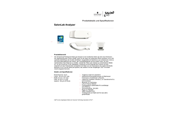2018-01-03-datenblaetter-salonlab-analyzer-customer.pdfPreviewImage