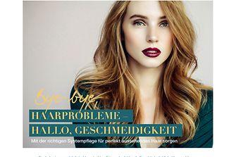 2017-11-29-Bye-bye, Haarprobleme - hallo, Geschmeidigkeitt.pdf.pdfPreviewImage