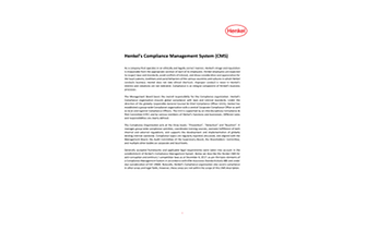 Compliance management system-en-COM.pdfPreviewImage (1)