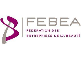 logo-FEBEA-1