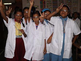 Forscherwelt-India-To Go-1