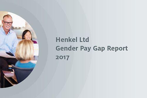 Henkel Gender Pay Gap Report 2017.pdf.pdfPreviewImage