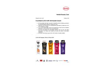 2018-02-01-factsheet-gliss-kur-mit-keratin-serum.pdf.pdfPreviewImage