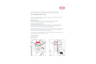 2018-anfahrtsbeschreibung-hv.pdf.pdfPreviewImage