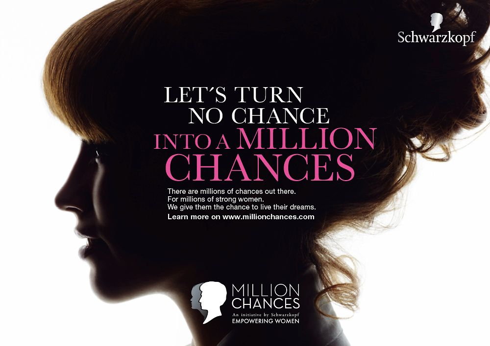 Million Chances