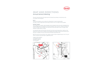 2018-map-directions-agm.pdf.pdfPreviewImage