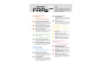 2018-02-19-Découvrez le programme FAIRe.pdf.pdfPreviewImage